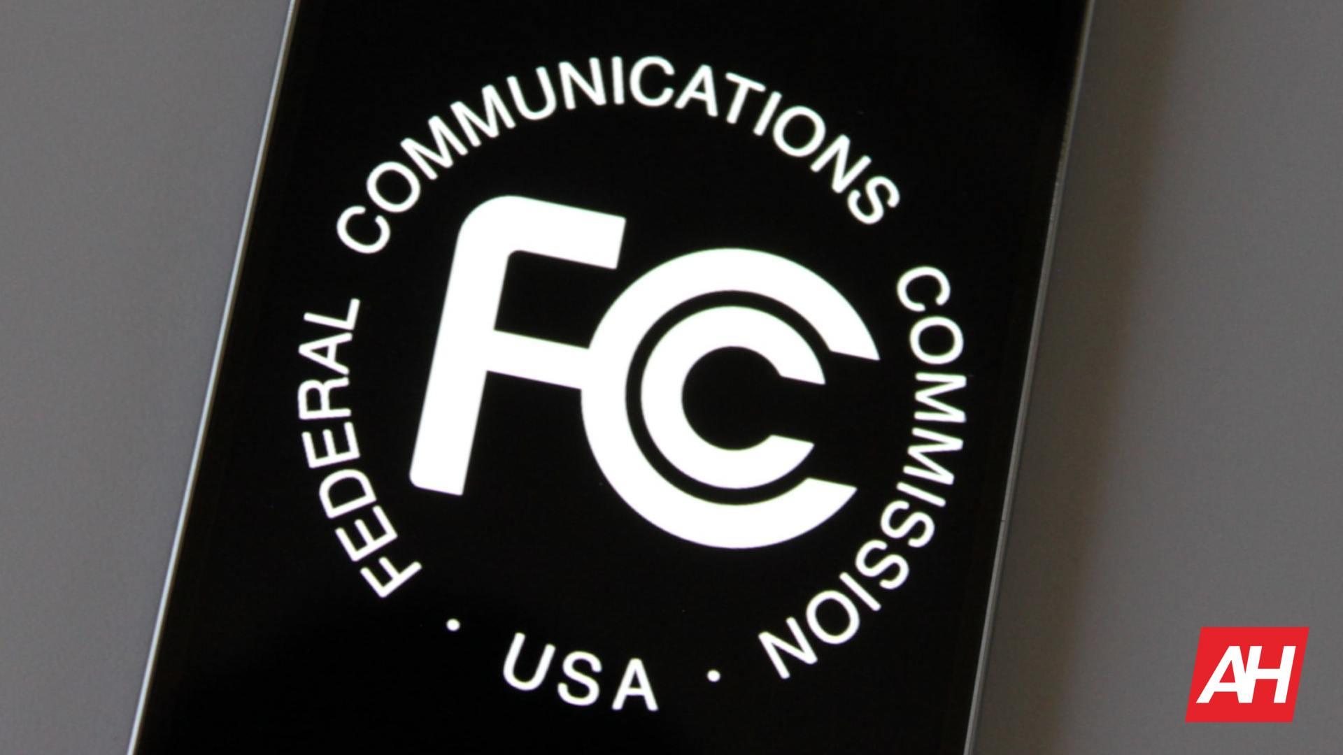 Congress Makes Sure Net Neutrality Stays Dead, FCC's Pai Takes Victory Lap