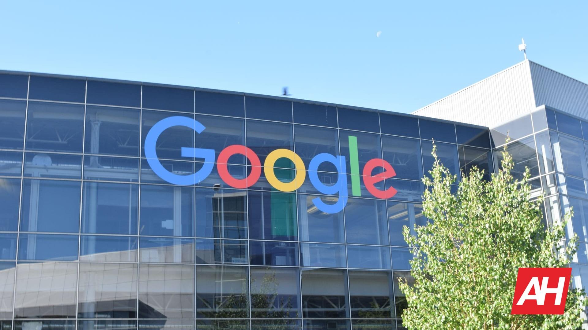 Google Legally Sent $23B To Bermuda To Avoid Taxes