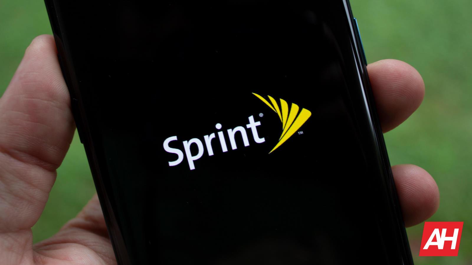 Sprint Hints At 5G-Ready Samsung Galaxy Note 10 Coming This Summer