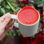 47844 Turn any mug into a travel mug