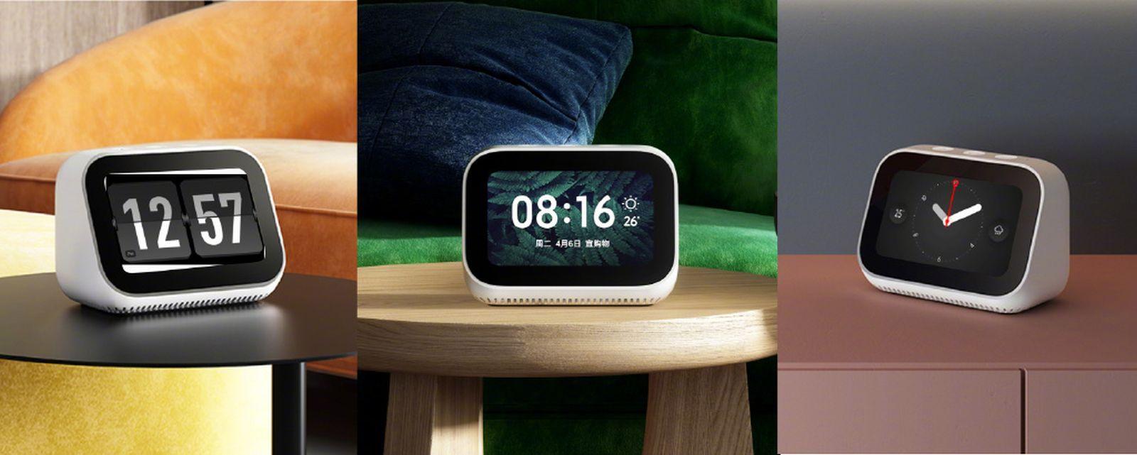 Xiaomi Developing A Smart Home Hub, Coming Soon