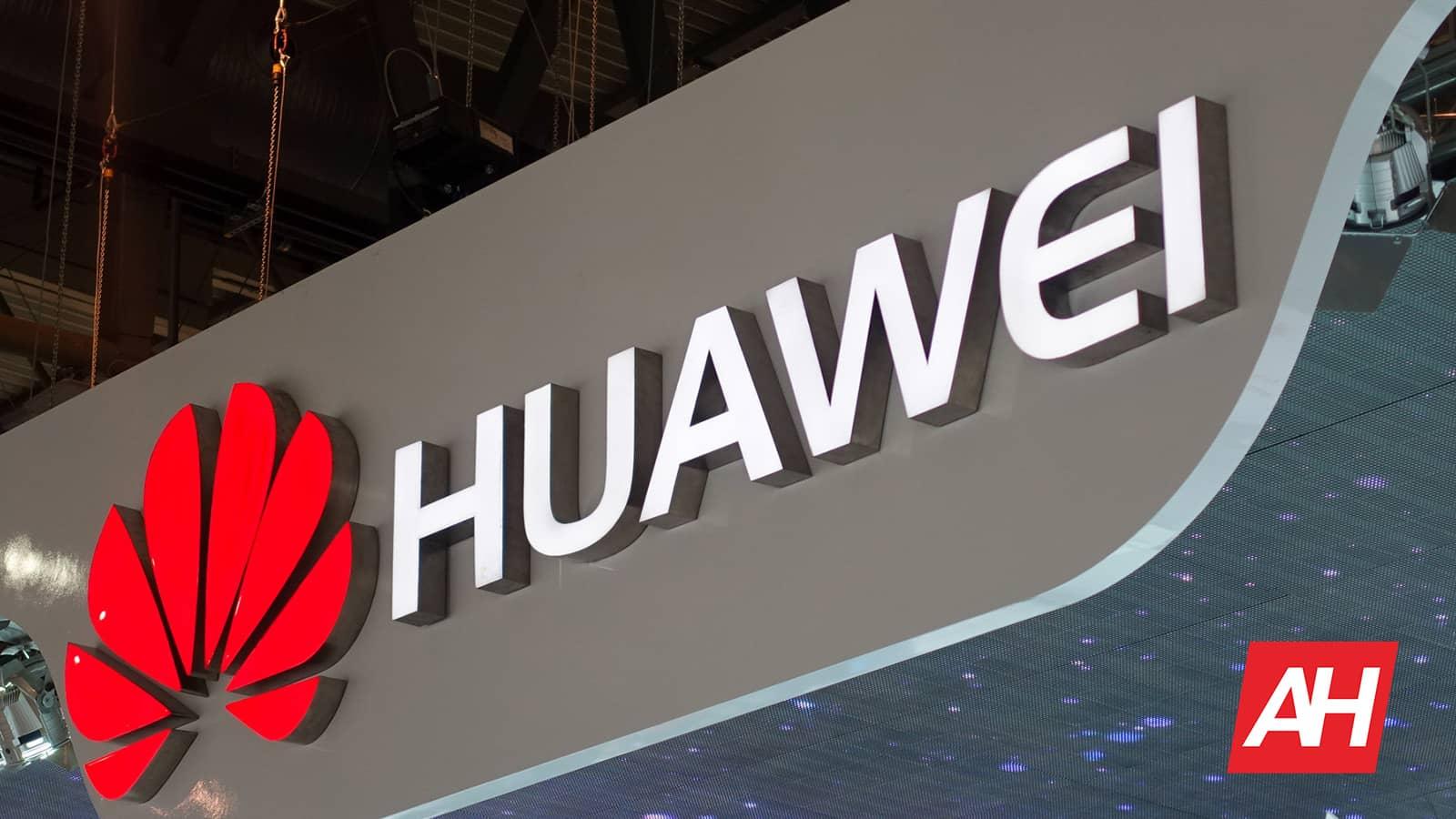 Huawei CFO Files Lawsuit Against Canada Over Arrest