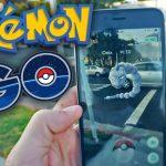50104 Pokémon GO brings in $2.45 billion in revenue, 550 million downloads globally