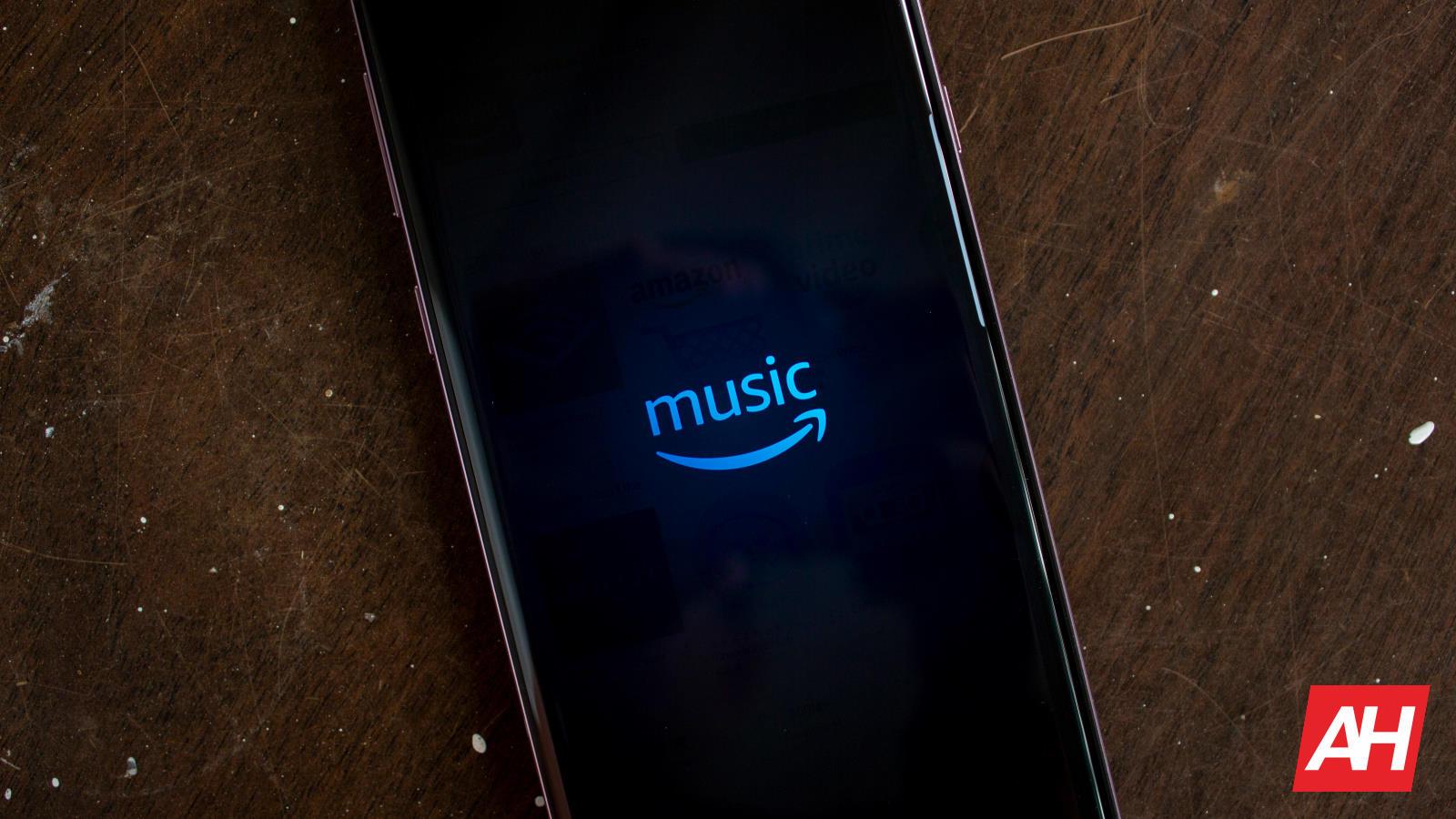 Alexa Powered Tunes: Amazon Seeking To Enter The Free Music Realm
