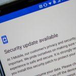 51851 April 2019 Security Update Brings Fixes For Google Pixel