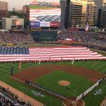 52881 Baseball Season Heats Up This Week On ESPN+
