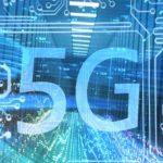 52077 Controversial Huawei 5G Tech Aids Remote Brain Surgery