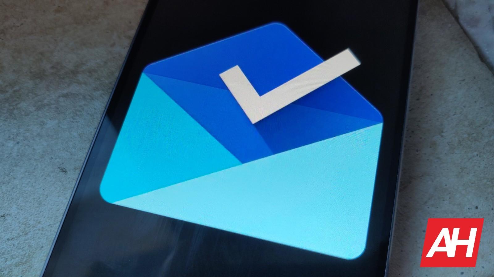 Google Pulls Plug On Google+ & Inbox