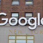 52220 Google's Top Brain Researcher Joins Apple's AI Efforts