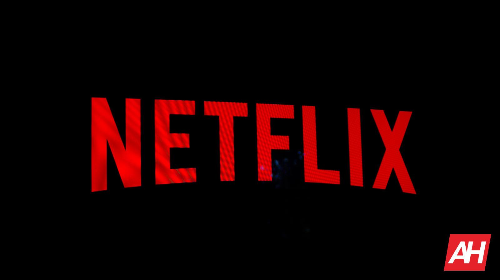 Netflix Confident Disney+ Won't Be Competition, But Is That True?
