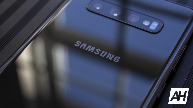 53763 Samsung Preparing A Gaming Platform Of Its Own