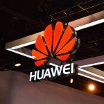 55241 Apple & Samsung To Profit As U.S. Ban Cripples Huawei