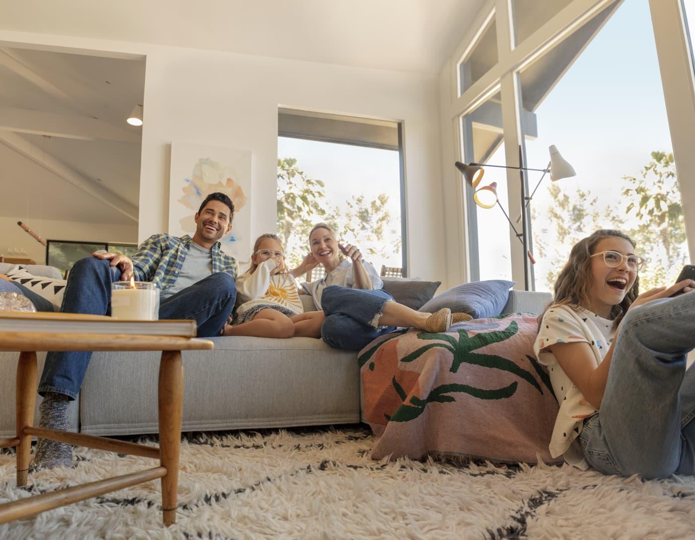 54762 Switch To Verizon Fios Internet & Get A $200 Visa Prepaid Card