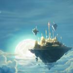 55348 Continue Hearthstone's Dalaran Heist Adventure In 'The Underbelly'