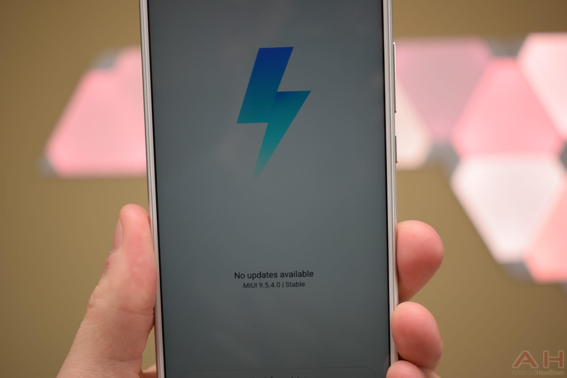 55664 Xiaomi's MIUI Beta Program Ends July 1