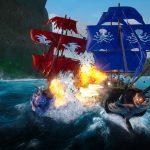56272 Battlewake Weekend Closed Beta Code Giveaway (Ends 7/20 12PM PT)