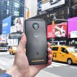 55945 Motorola Sucks & You Shouldn't Buy Their Phones