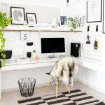 56112 Scandinavian interior designs to inspire a minimal space