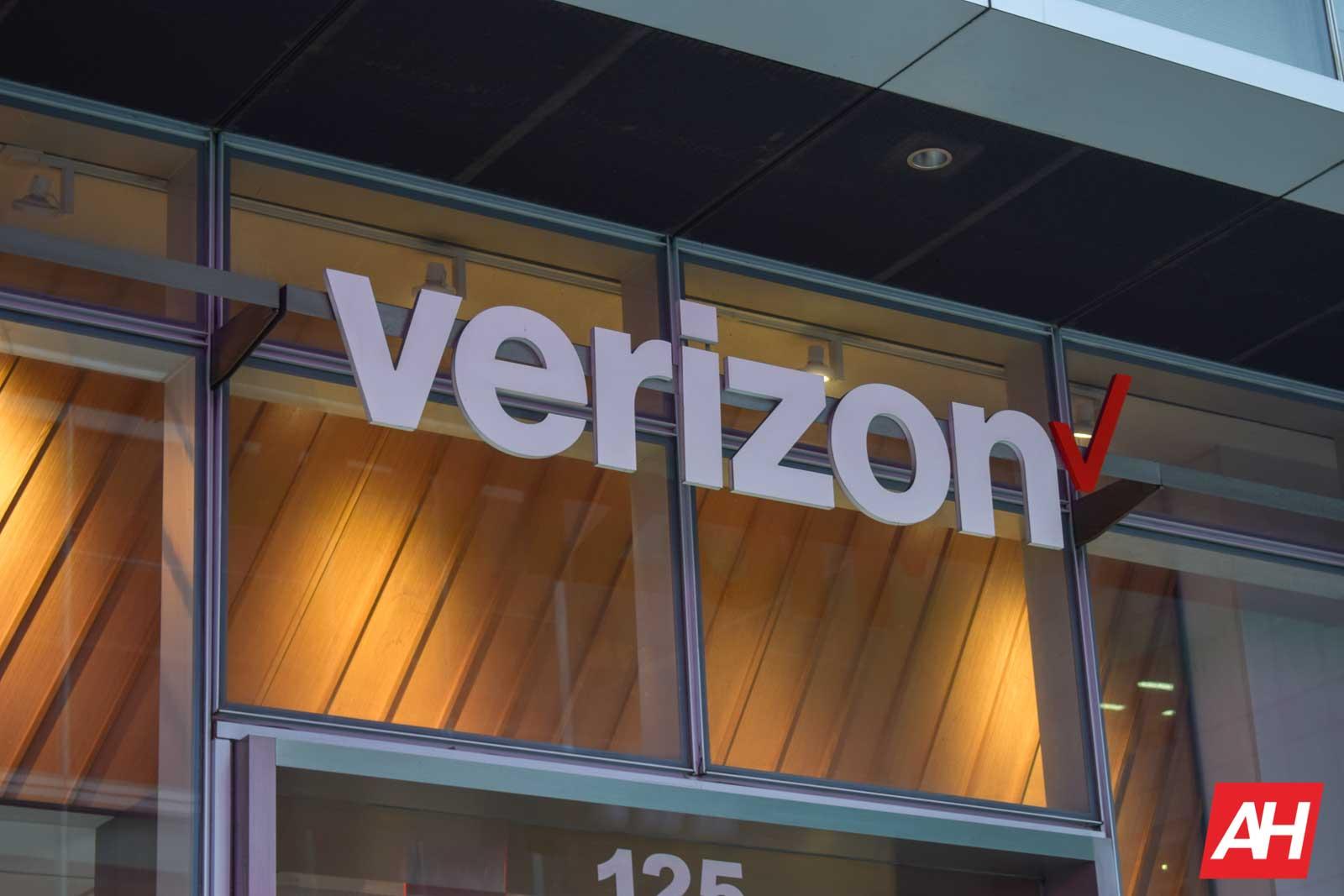 56247 Verizon's Back To School Sale Offers Massive Discounts On Its Best Smartphones