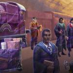 56731 Harry Potter: Wizards Unite's Hogwarts Event Starts Tomorrow