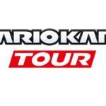 56990 Mario Kart Tour Launches Next Month, Pre-Registration Now Live