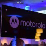 57198 Motorola's Pop-up Camera Smartphone Allegedly Spotted