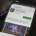 58342 Diablo Immortal Still Coming, Demo At BlizzCon 2019