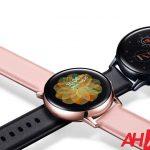 59306 AH Awards: Best Smartwatch of 2019 – Samsung Galaxy Watch Active 2