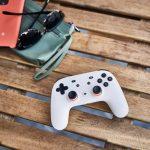 59214 Google Gave Out Free Stadia Premier Bundles For The Game Awards