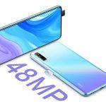 59328 Huawei P smart Pro Announced With Motorized Selfie Camera, Kirin 710F